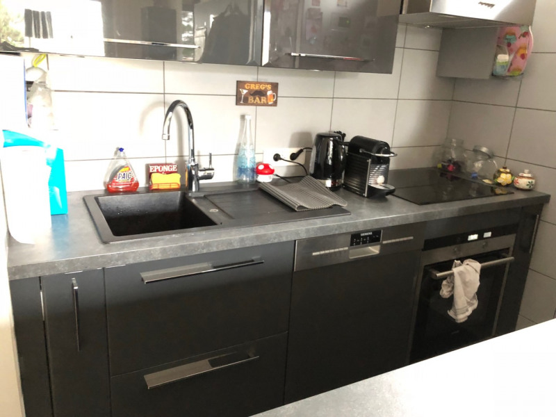 Vente appartement Montreuil 200 000€ - Photo 9