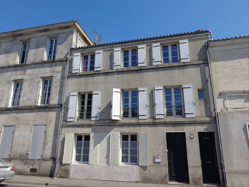 Vente immeuble Rochefort 159000€ - Photo 3