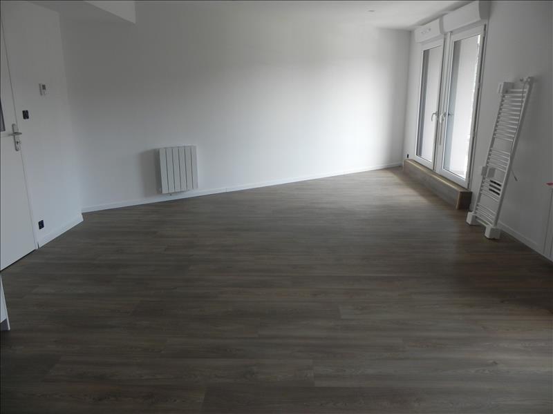 Sale apartment Perros guirec 185400€ - Picture 3