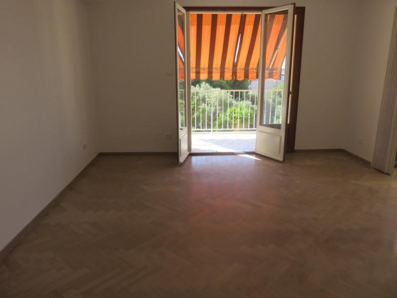 Rental apartment Bandol 1100€ CC - Picture 4