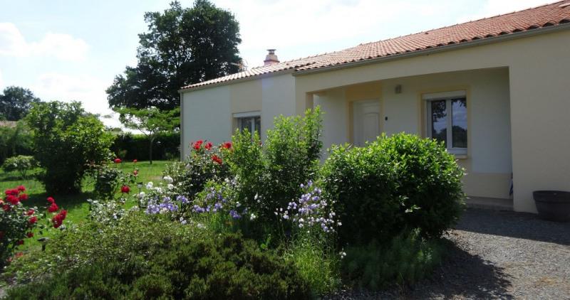 Sale house / villa La rochelle 203000€ - Picture 1