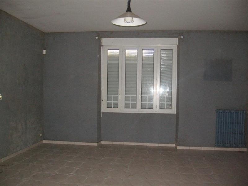 Produit d'investissement immeuble Cercoux 187000€ - Photo 6
