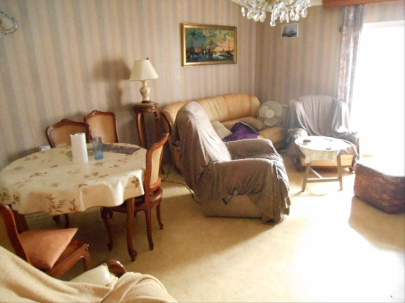 Sale house / villa Port vendres 315 000€ - Picture 5