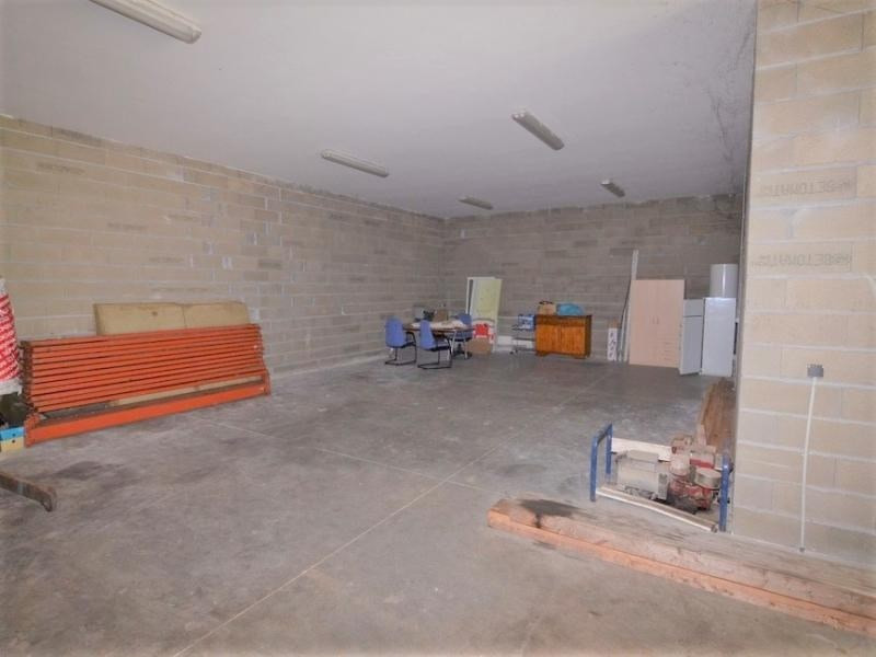 Sale empty room/storage Gujan mestras 253000€ - Picture 4