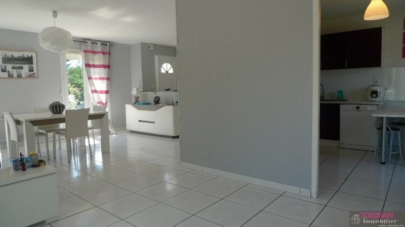 Vente maison / villa Escalquens 325000€ - Photo 2