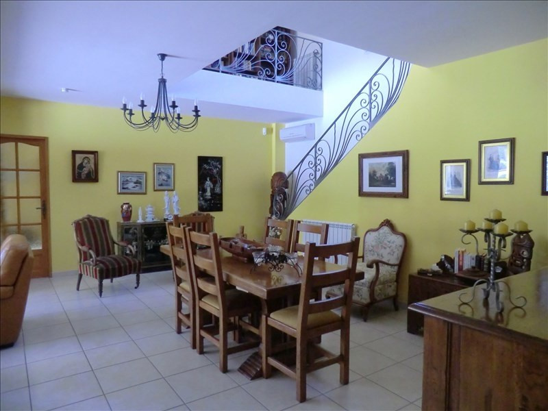 Sale house / villa Sorede 545 000€ - Picture 6
