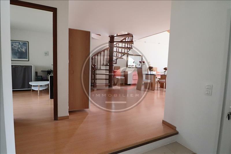 Venta  casa L etang la ville 790000€ - Fotografía 5