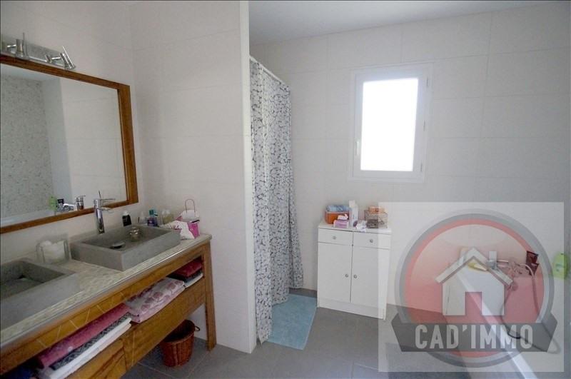 Sale house / villa Prigonrieux 252000€ - Picture 6