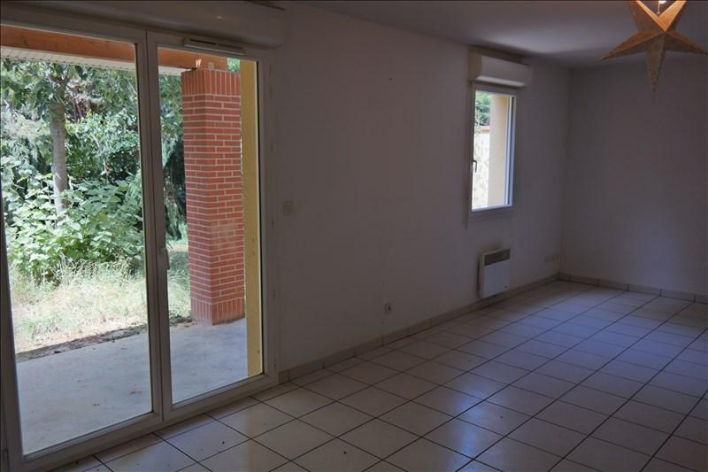 Location maison / villa Grisolles 757€ CC - Photo 3