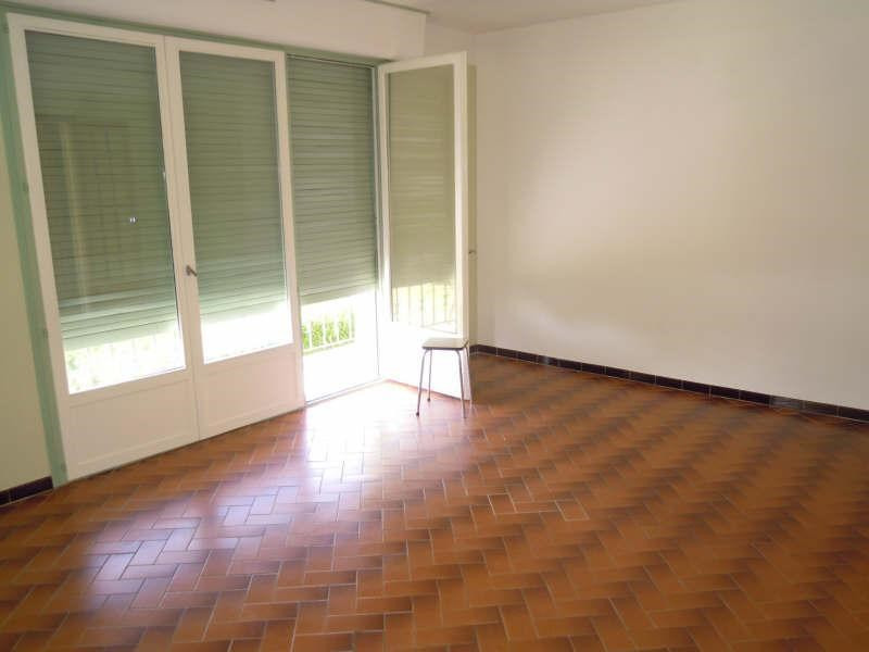 Sale house / villa St palais 209 000€ - Picture 7