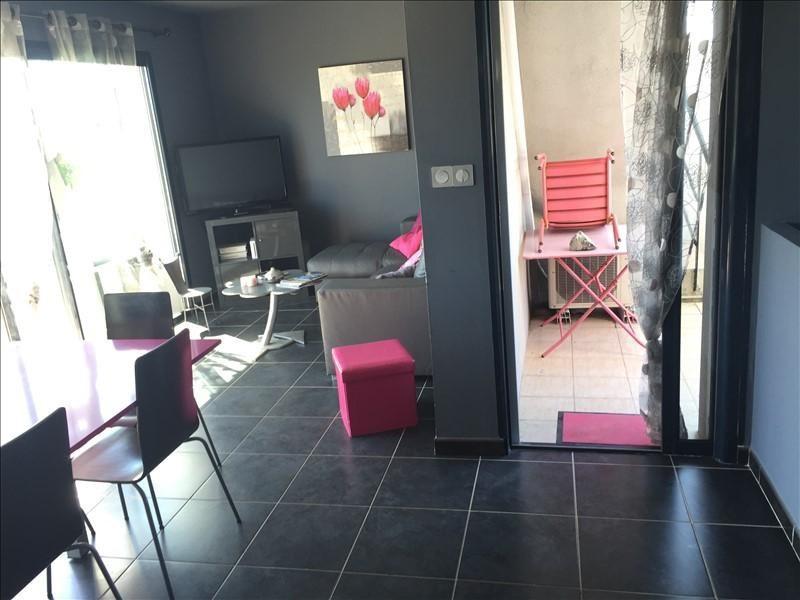 Vente de prestige maison / villa Sete 988000€ - Photo 3
