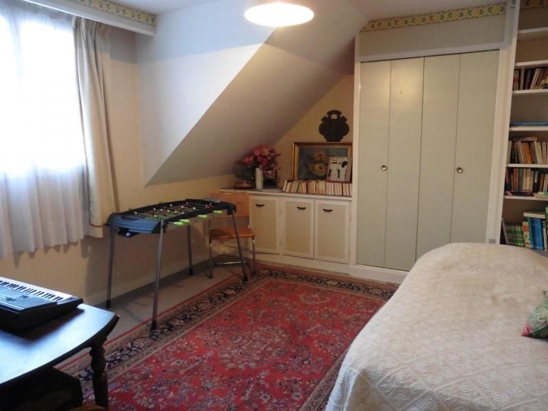 Vente maison / villa Villennes sur seine 375000€ - Photo 7