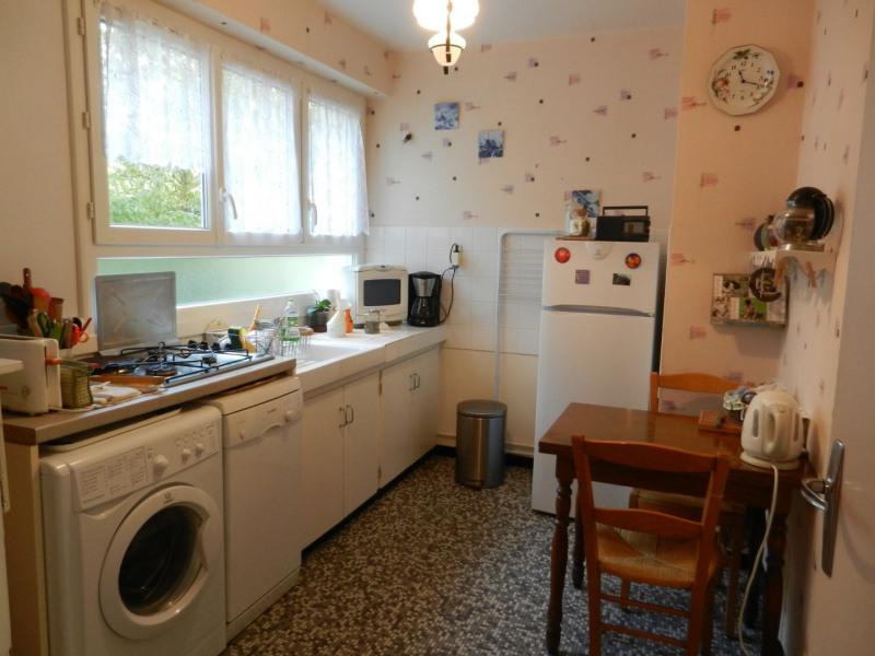 Vente appartement Le mans 94000€ - Photo 11
