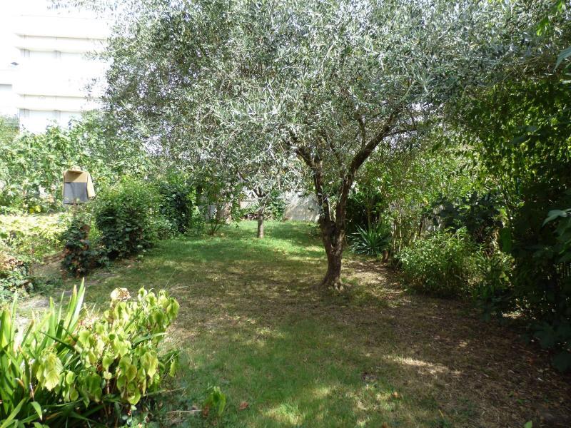 Sale house / villa Agen 180000€ - Picture 2