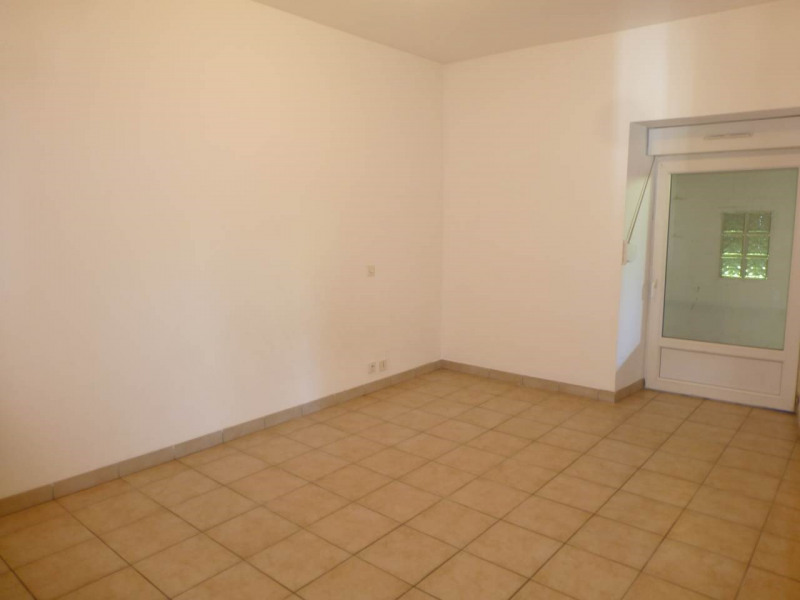 Location appartement Aubenas 457€ CC - Photo 6