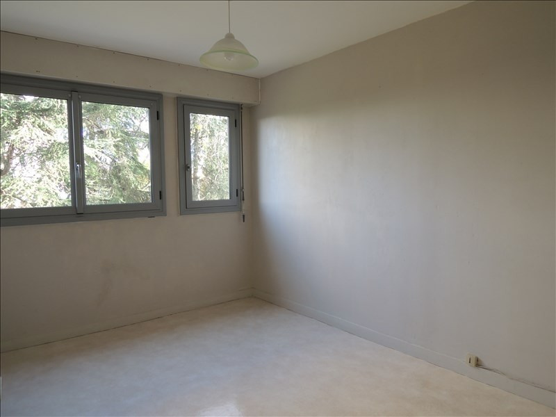 Location appartement Poitiers 576€ CC - Photo 6
