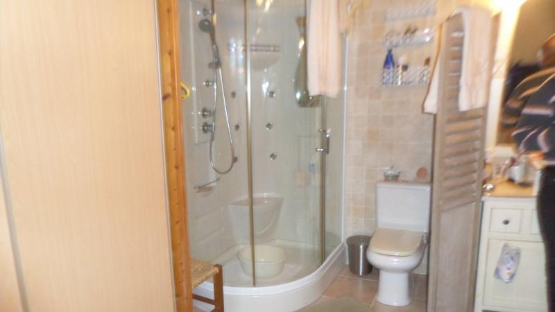 Sale house / villa Le beage 263000€ - Picture 12