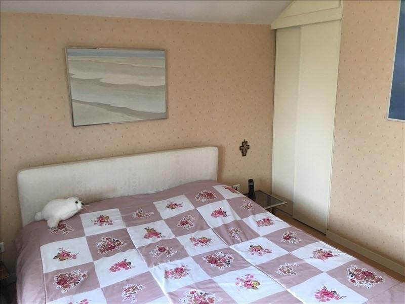 Vente appartement Villepreux 265000€ - Photo 4