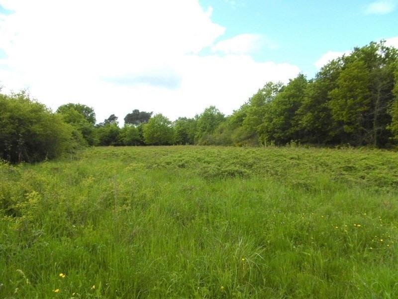 Vente terrain Saind medart de mussidan 49000€ - Photo 1