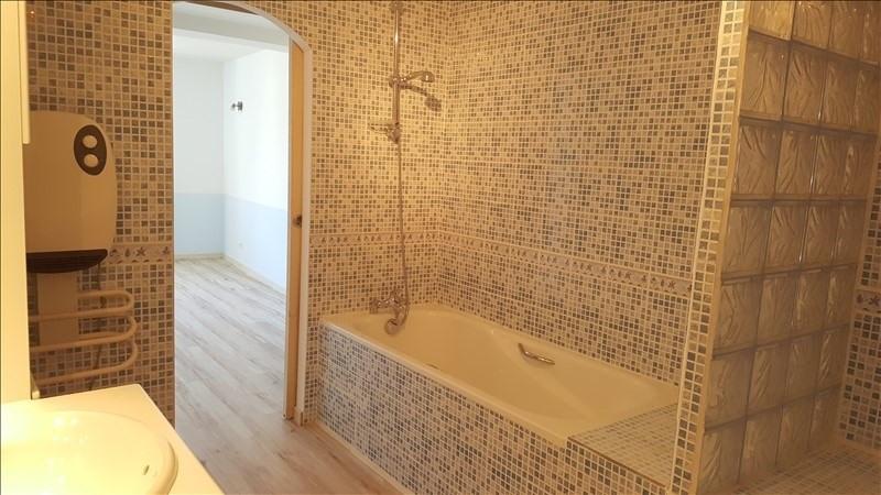 Vente maison / villa Septeme 138000€ - Photo 9
