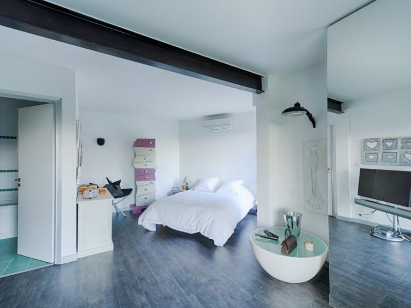 Vente de prestige maison / villa Villeneuve les avignon 1575000€ - Photo 15