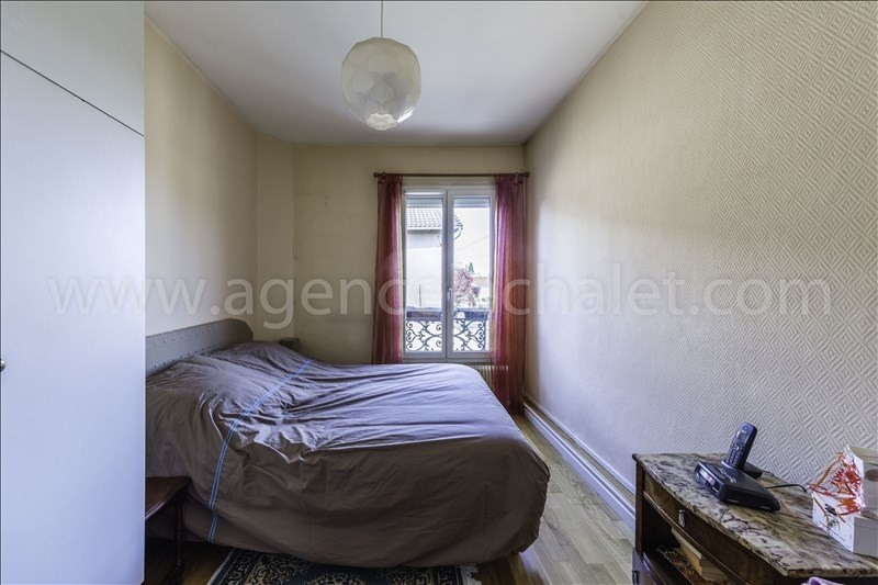Sale apartment Villeneuve le roi 148 000€ - Picture 3