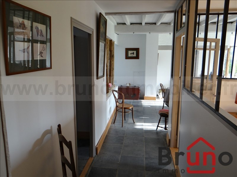 Sale house / villa Le boisle 361 000€ - Picture 16