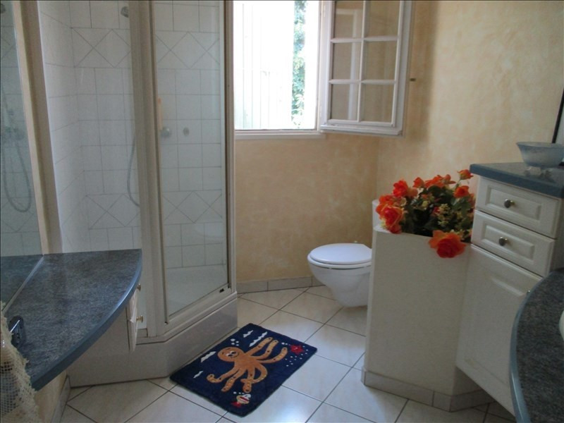Vente maison / villa La creche 175 500€ - Photo 10