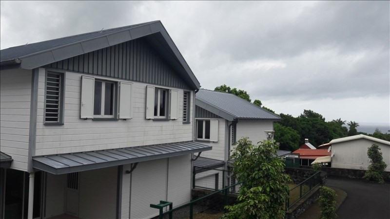 Sale house / villa St benoit 215000€ - Picture 6