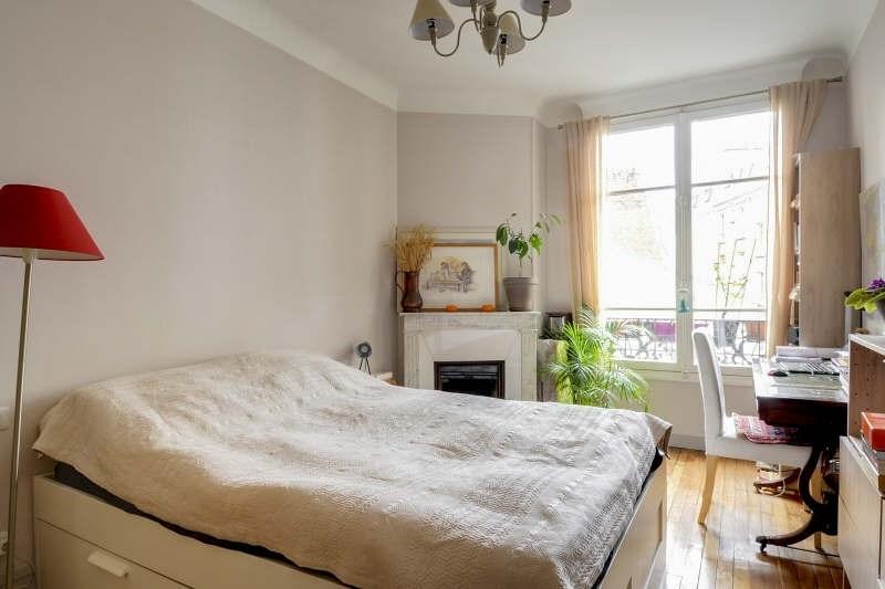 Sale apartment Paris 12ème 595000€ - Picture 4