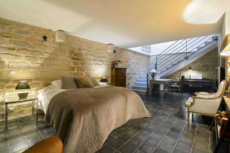 Vente de prestige appartement Paris 2ème 1595000€ - Photo 7