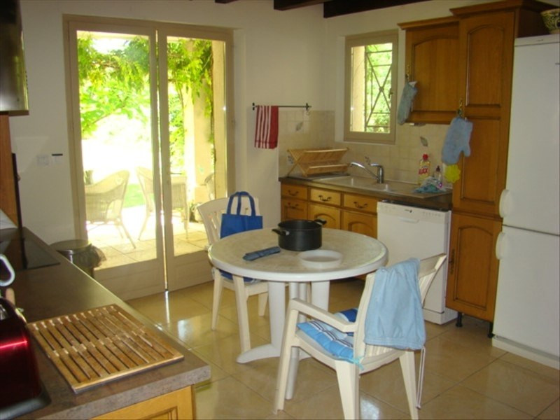 Vente maison / villa Montpon menesterol 417 000€ - Photo 10