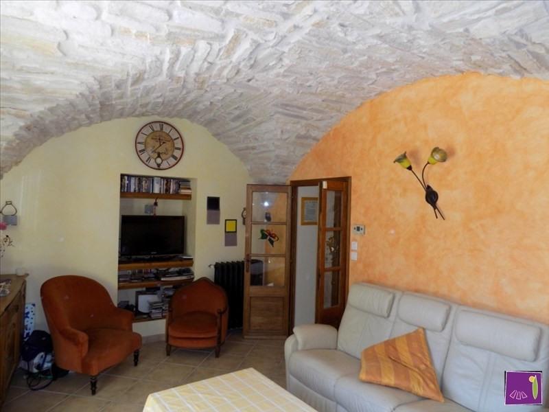 Vendita casa Barjac 413000€ - Fotografia 7