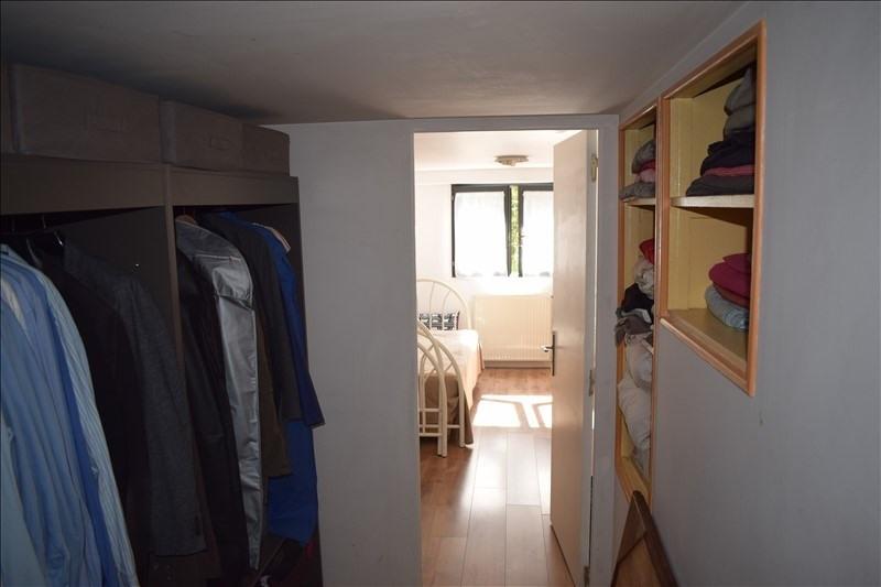 Vendita casa Rosny sur seine 225000€ - Fotografia 8