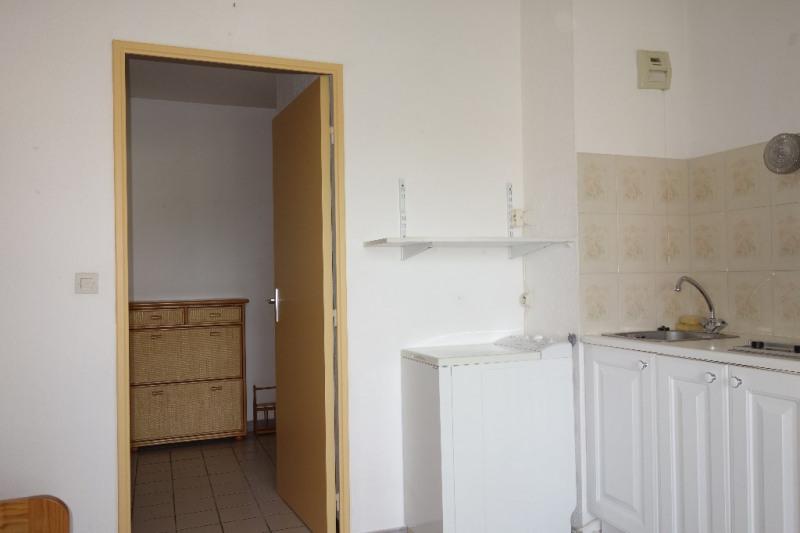 Vendita appartamento La londe les maures 135000€ - Fotografia 4