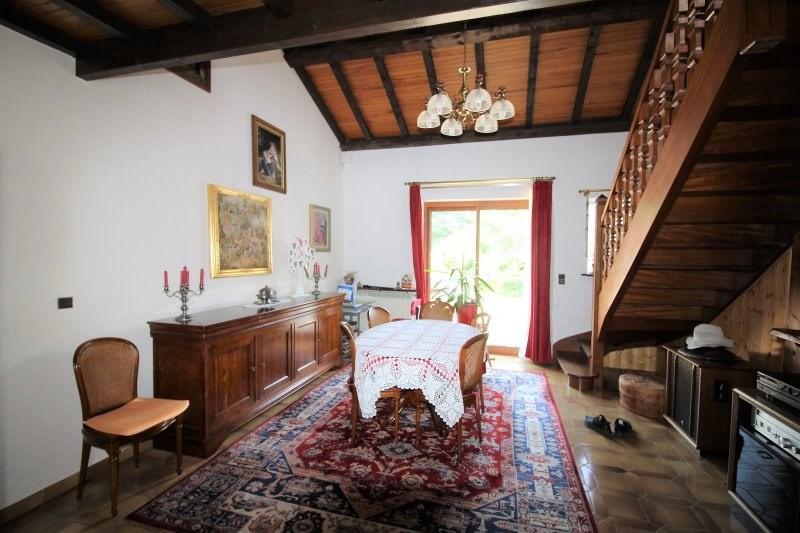 Vente maison / villa La tour du pin 238000€ - Photo 2
