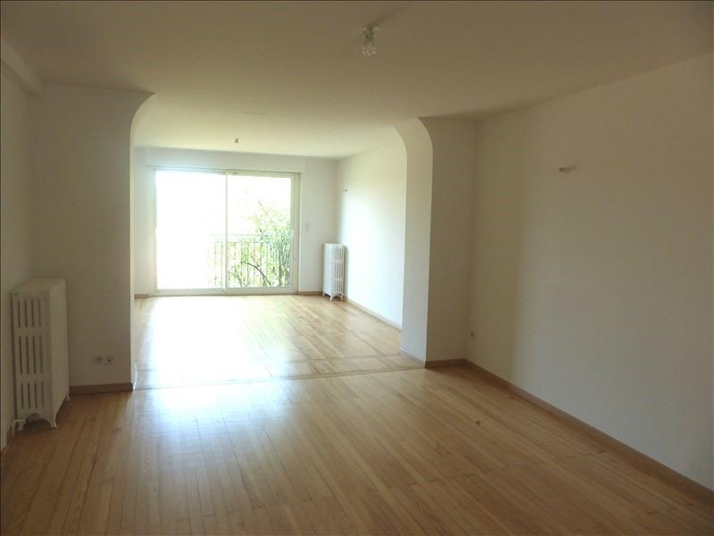 Vente maison / villa Mazamet 130000€ - Photo 3