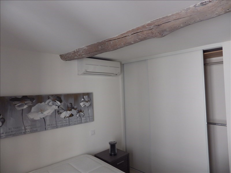 Продажa квартирa Vallauris 180000€ - Фото 10