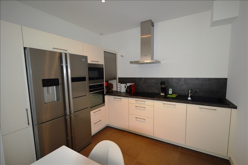 Vente appartement Avignon intra muros 399 600€ - Photo 2