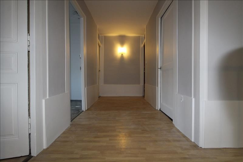 Vente maison / villa Limoges 375000€ - Photo 10