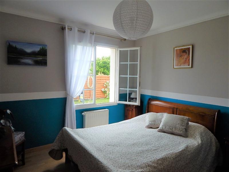Vente maison / villa Semussac 312700€ - Photo 6
