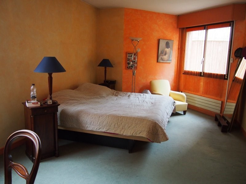 Sale apartment Creteil 409000€ - Picture 8
