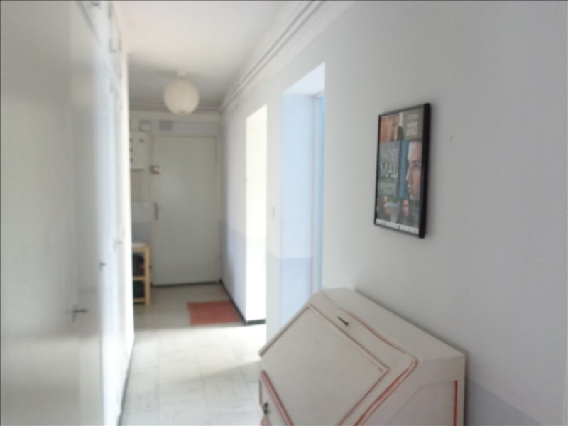 Sale apartment Dax 132 500€ - Picture 7