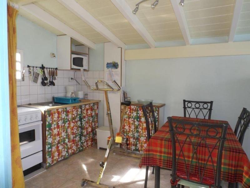 Deluxe sale house / villa Sainte luce 750000€ - Picture 9