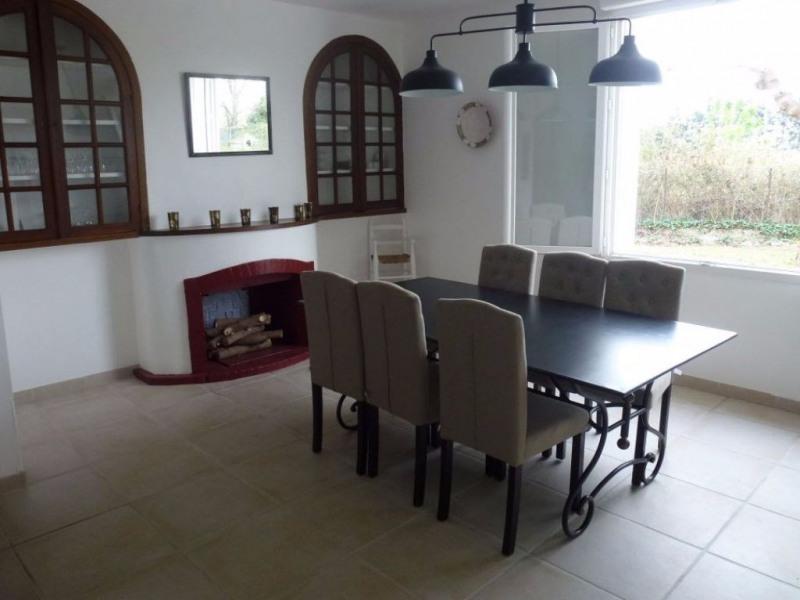 Vente de prestige maison / villa Saintes maries de la mer 630000€ - Photo 2