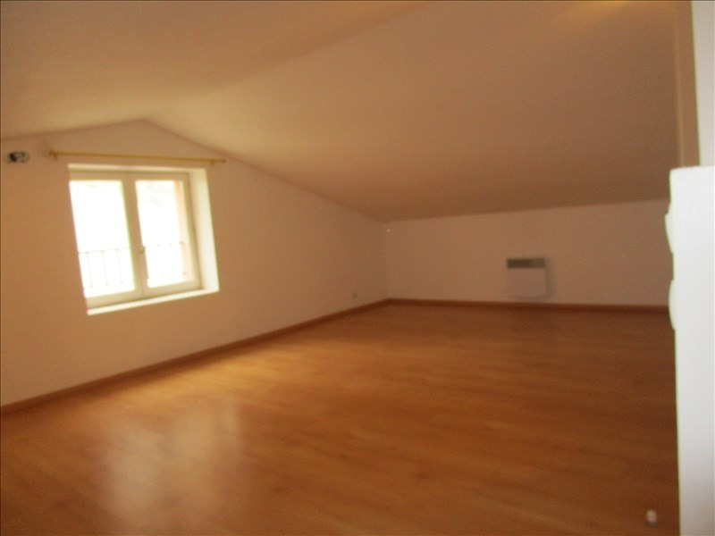 Location maison / villa Cavanac 850€ CC - Photo 14