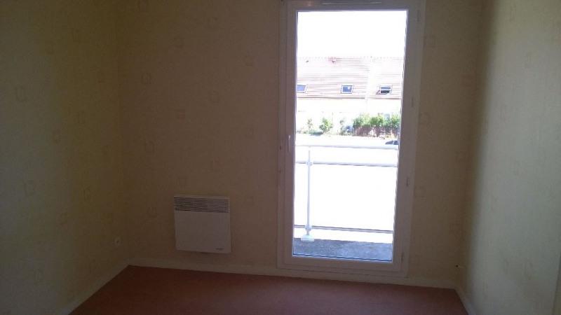 Vente appartement Gaillon 141000€ - Photo 3