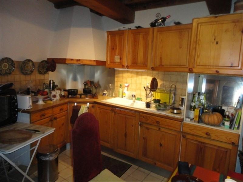 Vente maison / villa Saint-nazaire 150000€ - Photo 4