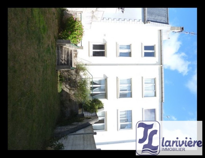 Vente maison / villa Wimereux 345 000€ - Photo 7