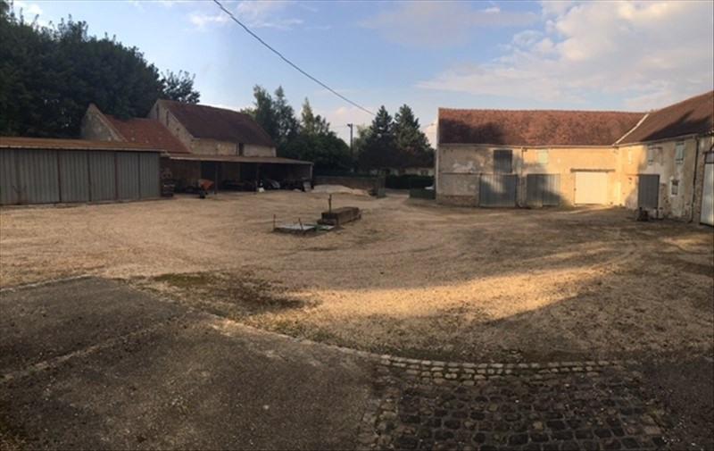 Vente maison / villa Meaux 832000€ - Photo 3